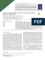 zoology 3d.pdf