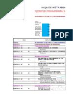 DISEÑO DE RESERVORIO DE V=7.0 M3,