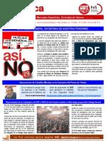 Boletín digital del Sector Estatal de Banca Nº10