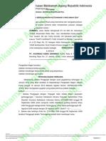 29_PDT.G_2012_PN.JKT.PST (1).pdf