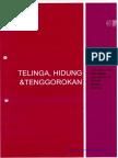 Telinga Hidung Tenggorokan_.pdf