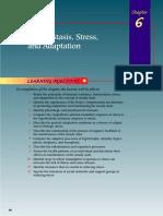 notes stress adaptation.pdf