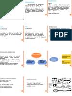 stressandadaptatiton-140417001354-phpapp01