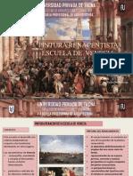 PINTURA RENACENTISTA- VENECIA.pptx