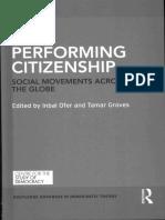 Libro Performing Citizenship Rovira.pdf