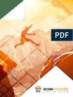 eBook - Harta Care Te Ajuta Sa-ti Incepi Propriul Business Online