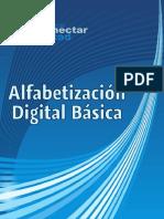 ALFABETIZACION TECNOLOGICA.pdf