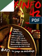 tuxinfo43.pdf