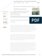 Juvenopedia. Mapeo de las juventudes iberoamericanas, de Carles Feixa e Patricia Oliart Org.pdf
