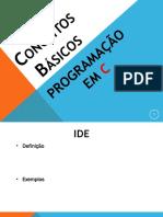 IP - Aula 02.pptx