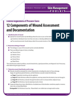 5 12 Components of Wound Assessment and Documentation-2 (1)