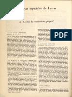 1955re27materiasespecialesletras