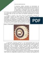 exercício ECDR.doc