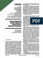 Estrutura Organizacional Brasileira-1