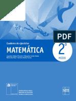 MATSM18E2M_1