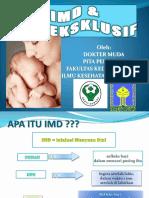 PROMKES PITA PERTIWI K 09711009.pptx