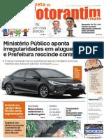 Gazeta de Votorantim, edição 259