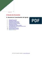 Escola de Econômia.pdf