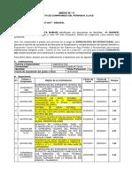 Anexo n 11-Estructural - Alfredo Huanca - Sargento Lorez - Sedapal