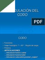 codo_oatis.ppt_2