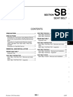 SB.pdf