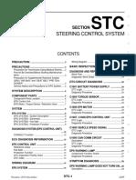 STC.pdf