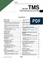 TMS.pdf