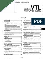 VTL.pdf