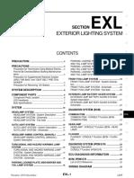EXL.pdf