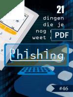 Phishing Feitenboekje 3 Test