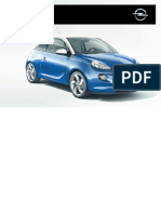 Opel-Adam-vodic za korisnike.pdf