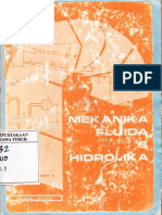 Mekanika Fluida dan Hidrolika.pdf