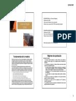 TG1screen.pdf