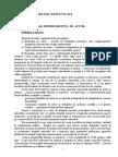Note_de_curs_DREPTUL_PROPRIETATII_INTELE.doc