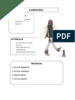 ENARA.pdf