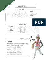 JOANE.pdf