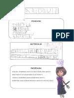 libe.pdf