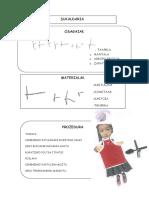 LEIRE.pdf