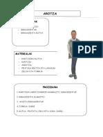 OIHAN.pdf