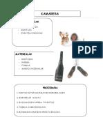 MADDI.pdf