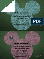 Fichas-lógica-maemáticas.-Adivina-que-número-es.pdf