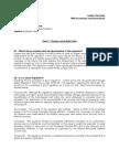 Case2 A1 Light Bulbs Regulation and Governance