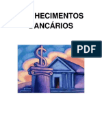CONHECIMENTOS_BANCARIOS.pdf