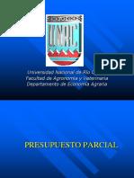 6 Presentacion PP