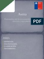 Asma (2)