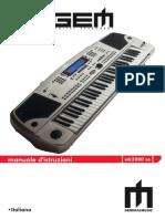 GEM_wk2000se_it.pdf
