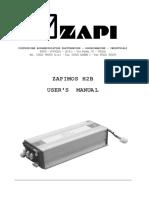 ZAPI H2B AUTOELEVADOR HELI.pdf