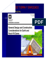 Presas  y fallas.pdf
