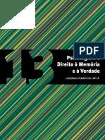 pdf-2015-11-05-16-13-54