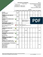 Prescription_02_E_023.pdf
